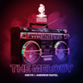Free Download NWYR & Andrew Rayel The Melody Mp3