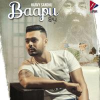 Baapu Harvy Sandhu MP3
