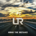 Free Download Ultimate Rejects Going the Distance Mp3