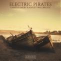 Free Download Gareth Emery & Ashley Wallbridge Electric Pirates Mp3