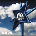 Free Download MxPx San Dimas High School Football Rules Mp3