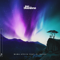 Mama Africa (feat. EL Waves) [Extended Mix] Ilan Bluestone MP3