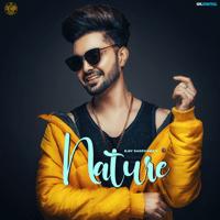 Nature (feat. Miss Pooja) B Jay Randhawa