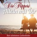Free Download Die Flippers Nie mehr allein Mp3