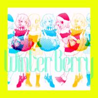 Winter Berry YuNi