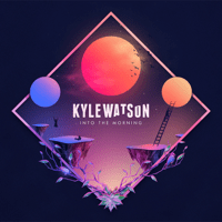 Chomp (Radio Edit) Kyle Watson & Franklyn Watts
