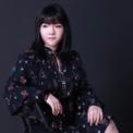 Free Download Jane Lai Alone Mp3