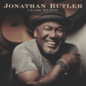 Free Download Jonathan Butler I Say a Little Prayer Mp3