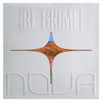 Light Me Up (feat. Miguel & Julia Michaels) RL Grime