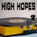 Free Download Vox Freaks High Hopes (Originally Performed by Panic at the Disco!) [Instrumental] Mp3
