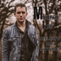 Free Download Michael Lee Heart of Stone Mp3