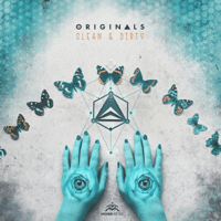 Clean & Dirty Originals MP3