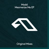 Velotrip (Extended Mix) Modd MP3