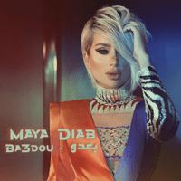 Baadou Maya Diab