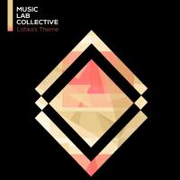 Latika's Theme (arr. guitar) [From