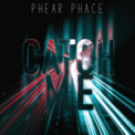 Free Download Phear Phace Catch Me Mp3