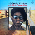 Free Download Lightnin' Hopkins Hurricane Betsy Mp3