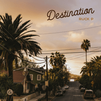 Destination Ruck P