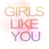 Girls Like You (Instrumental) KPH MP3