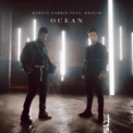 Free Download Martin Garrix Ocean (feat. Khalid) Mp3