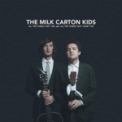 Free Download The Milk Carton Kids Younger Years Mp3