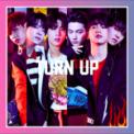 Free Download GOT7 Turn Up Mp3