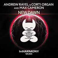 New Dawn (Extended Mix) Andrew Rayel, Corti Organ & Max Cameron MP3