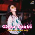 Free Download Ghea Youbi Gak Ada Waktu Beib Mp3