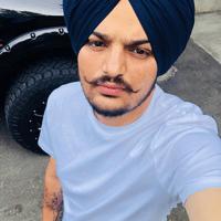 Kaali Gaddi Sidhu Moose Wala