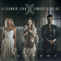 Free Download Alexander Jean Stampede (feat. Lindsey Stirling) Mp3
