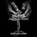 Free Download Nicholas Gunn Older (feat. Alina Renae) Mp3