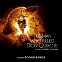 Free Download Roque Baños He Will Never Die - nor Will Giants Mp3