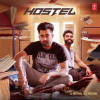 Hostel Sharry Mann & Mista Baaz MP3