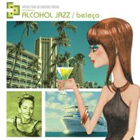 Ron Matusalem Alcohol Jazz MP3