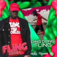 Fling (Yuh Shoulda) Ding Dong