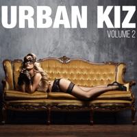 Don't Worry Bout It (Niozik Remix) Kaysha MP3