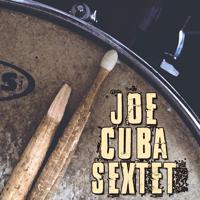 Tremendo Coco (feat. José Feliciano) Joe Cuba Sextet