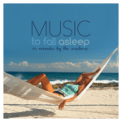 Free Download Seby Burgio Segmented Sleep (Sea Sounds) Mp3