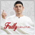 Free Download Fadly Selimut Putih Mp3