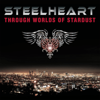 Come Inside Steelheart MP3