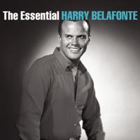 Hava Nageela Harry Belafonte