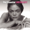 Free Download Eartha Kitt Santa Baby Mp3