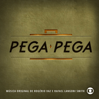 Striptease Music Rogério Vaz & Rafael Langoni Smith