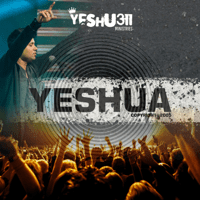 Spontaneous Worship (Live) Yeshua Band
