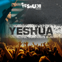 Tere Paas Yeshua Band MP3