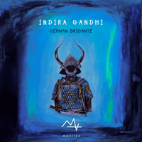 Indira Gandhi German Brigante MP3