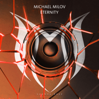 Eternity (Extended Mix) Michael Milov