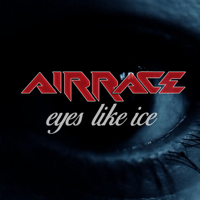 Eyes Like Ice Airrace
