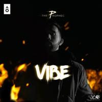 Vibe The PropheC MP3