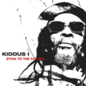 Free Download Kiddus I Shades of Life Mp3